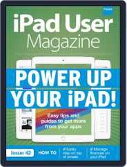 Ipad User (Digital) Subscription December 1st, 2017 Issue