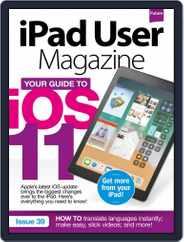 Ipad User (Digital) Subscription June 1st, 2017 Issue