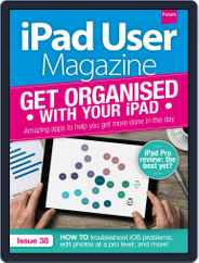 Ipad User (Digital) Subscription May 1st, 2017 Issue