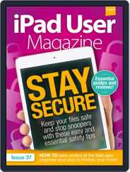 Ipad User (Digital) Subscription April 1st, 2017 Issue