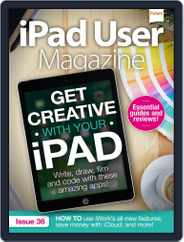 Ipad User (Digital) Subscription March 1st, 2017 Issue