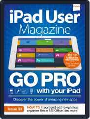 Ipad User (Digital) Subscription December 1st, 2016 Issue