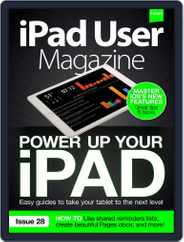 Ipad User (Digital) Subscription May 31st, 2016 Issue