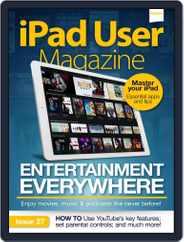 Ipad User (Digital) Subscription April 18th, 2016 Issue