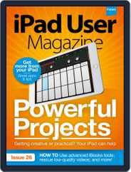 Ipad User (Digital) Subscription March 7th, 2016 Issue