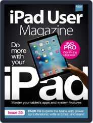 Ipad User (Digital) Subscription January 25th, 2016 Issue