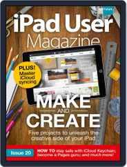 Ipad User (Digital) Subscription June 28th, 2015 Issue