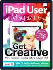 Ipad User (Digital) Subscription May 1st, 2015 Issue