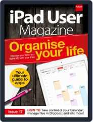 Ipad User (Digital) Subscription April 1st, 2015 Issue