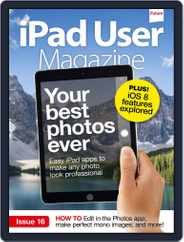 Ipad User (Digital) Subscription January 20th, 2015 Issue