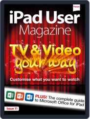 Ipad User (Digital) Subscription June 15th, 2014 Issue