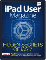 Ipad User (Digital) Subscription May 1st, 2014 Issue