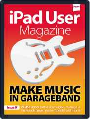 Ipad User (Digital) Subscription March 23rd, 2014 Issue