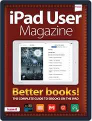 Ipad User (Digital) Subscription February 9th, 2014 Issue
