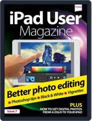 Ipad User (Digital) Subscription January 2nd, 2014 Issue