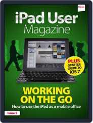 Ipad User (Digital) Subscription October 6th, 2013 Issue