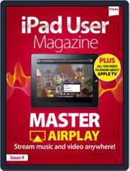 Ipad User (Digital) Subscription August 26th, 2013 Issue