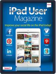 Ipad User (Digital) Subscription July 22nd, 2013 Issue