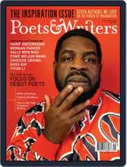 Poets & Writers (Digital) Subscription January 1st, 2019 Issue