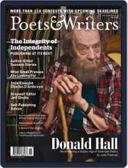 Poets & Writers (Digital) Subscription October 15th, 2014 Issue