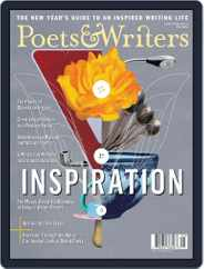 Poets & Writers (Digital) Subscription December 18th, 2013 Issue