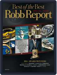 Robb Report (Digital) Subscription June 1st, 2015 Issue