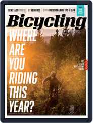 Bicycling (Digital) Subscription November 22nd, 2019 Issue