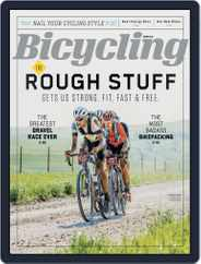 Bicycling (Digital) Subscription July 1st, 2019 Issue