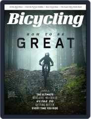 Bicycling (Digital) Subscription February 1st, 2019 Issue
