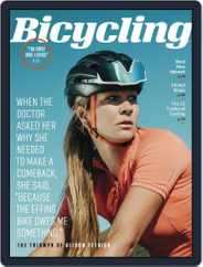 Bicycling (Digital) Subscription August 1st, 2018 Issue