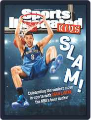 Sports Illustrated Kids (Digital) Subscription January 1st, 2017 Issue