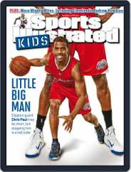 Sports Illustrated Kids (Digital) Subscription May 6th, 2015 Issue