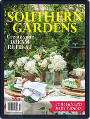 Southern Lady (Digital) Subscription May 5th, 2020 Issue