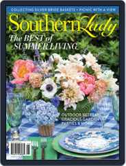 Southern Lady (Digital) Subscription May 1st, 2020 Issue