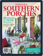 Southern Lady (Digital) Subscription August 1st, 2019 Issue