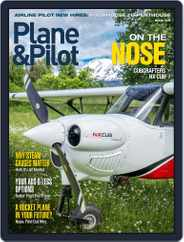 Plane & Pilot (Digital) Subscription March 1st, 2020 Issue