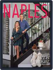 Naples Illustrated (Digital) Subscription December 1st, 2019 Issue