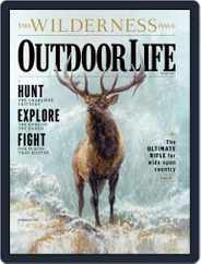 Outdoor Life (Digital) Subscription December 18th, 2019 Issue