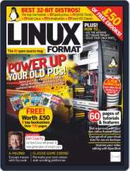 Linux Format (Digital) Subscription June 1st, 2020 Issue