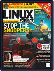 Linux Format (Digital) Subscription August 2nd, 2019 Issue