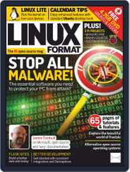 Linux Format (Digital) Subscription July 1st, 2019 Issue