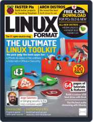 Linux Format (Digital) Subscription February 1st, 2019 Issue