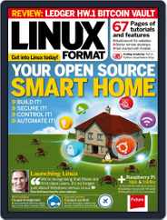 Linux Format (Digital) Subscription February 1st, 2017 Issue