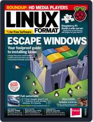 Linux Format (Digital) Subscription July 14th, 2014 Issue