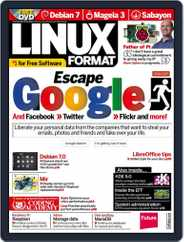 Linux Format (Digital) Subscription June 19th, 2013 Issue