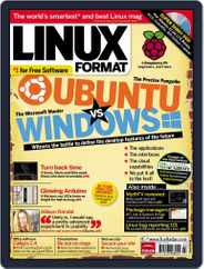 Linux Format (Digital) Subscription May 23rd, 2012 Issue