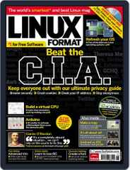 Linux Format (Digital) Subscription April 25th, 2012 Issue