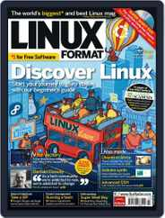 Linux Format (Digital) Subscription February 2nd, 2012 Issue