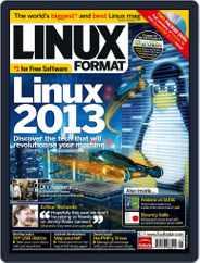 Linux Format (Digital) Subscription December 8th, 2011 Issue