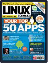 Linux Format (Digital) Subscription July 20th, 2011 Issue